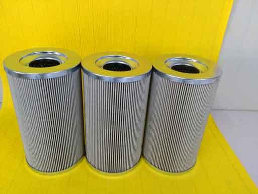 QF6806G25H1.0C双筒过滤器滤芯,新华水暖价格优势