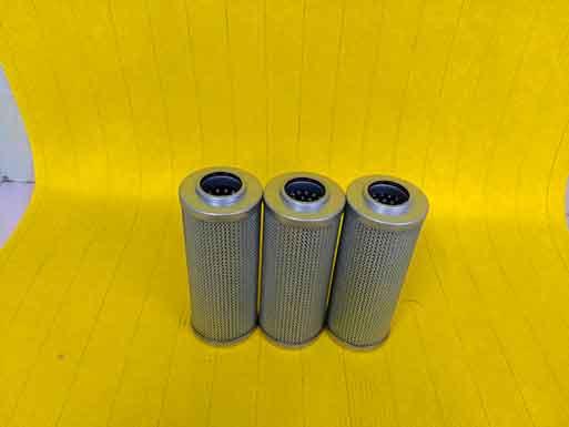 DP3SH302EA10V/-W油动机工作滤芯,新华水暖电厂滤芯价格